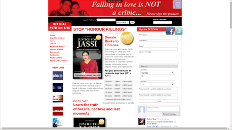Jassi_screen-shot